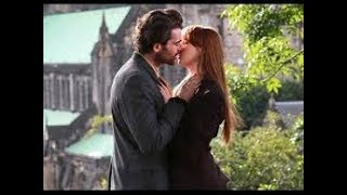 Download Hallmark Movies 2017 Based on romance famous Novels - Best Hallmark Movies HD Video