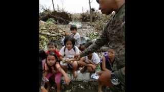 Download typhoon haiyan, typhoon yolanda(Tacloban),ondoy,bohol earthquakes/lindol ORIGINAL SONG OF PRAYER Video
