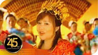 Download 龙飘飘 Long Piao Piao - 南方龙腔贺新岁【祥祥都吉祥】 Video