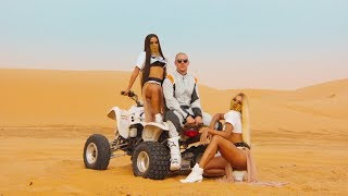 Download Major Lazer - Sua Cara (Feat. Anitta & Pabllo Vittar) Video