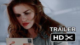 Download Correspondence   Stydia AU Movie Trailer Video