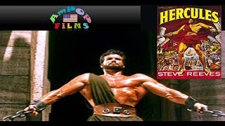 Download Hercules Video