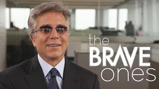 Download Bill McDermott, CEO of SAP | The Brave Ones Video
