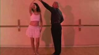 Download Learn to Dance Merengue Video