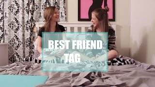 Download The Best Friend Tag FT//Shelby! Video