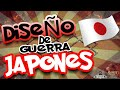 Download DISEÑO DE GUERRA JAPONES TH9SPECIALIST + REPLAY DEFENSE | ANTI 3 STARS | Rogersslike Clash of Clans Video