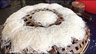 Download The Art of Making Putu Mayam Video