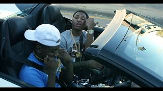 Download 41 - YoungBoy Never Broke Again Video