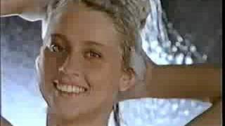 Download Gamle reklamer fra TV 2 #23 (1992) Video