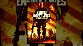 Download Behind Enemy Lines: Colombia Video