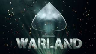 Download OPERATION WARLAND TRAILER 1 HD Video