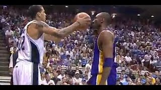 Download NBA MOST SAVAGE MOMENTS OF ALL TIME! Video