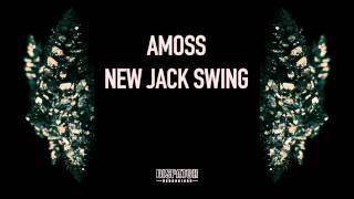 Download Amoss - New Jack Swing Video