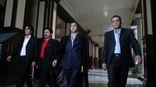 Download KURTLAR VADİSİ OPERASYON MÜZİĞİ Video