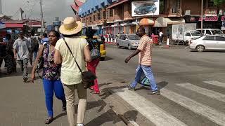Download Vakantie Suriname Curacao 2018 Video