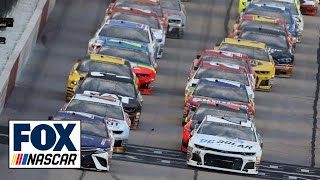 "Download Radioactive: Darlington - ""I hope we're having a (expletive) victory party..."" 