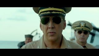 Download USS Indianapolis: Men of Courage - Official International Trailer Video