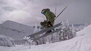 Download Telemark Movie- Future Freeheel 2017 Video