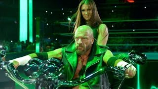 Download 10 Most Badass Wrestlers On The Planet Today Video