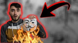 Download ACABAMOS CON EL HATER! *por fin* Video