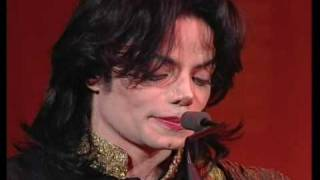 Download Michael Jackson at the Bollywood Awards New York Video