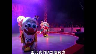 Download Let's Go to the Circus (Jan 2020) Video