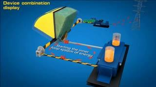 Download New breakthrough of Anti-Gravity Technology Video