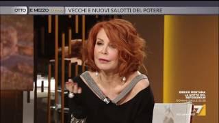 Download Otto e mezzo - Vecchi e nuovi salotti del potere (Puntata 03/12/2016) Video