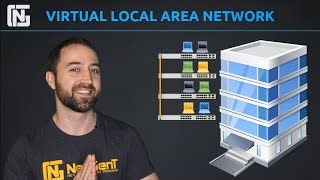 Download What is a VLAN? Video