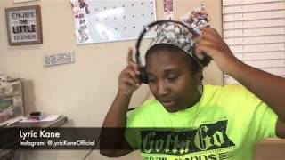 Download Tech N9ne - Am I A Psycho ft. B.o.B, Hopsin REACTION Video