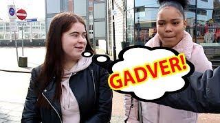 Download WAT IS JOUW GROOTSTE AFKNAPPER?? (ROTTERDAM ALEXANDRIUM) Video
