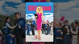 Download Legally Blonde Video