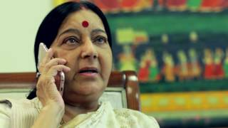 Download Pravasi Bhartiya Divas 2017 FILM Hindi Full Video