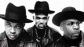 Download Run-DMC Peter Piper Video