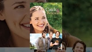 Download Catch And Release Video