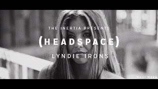 Download Lyndie Irons Discusses Andy Irons and His Rivalry with Kelly Slater - The Inertia Video