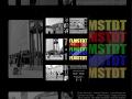 Download Filmstadt (Episode 7.1) Video