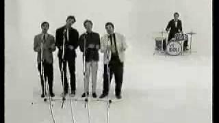 Download Idoli - Malena Video