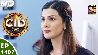 Download CID - सी आई डी - Ep 1407 - Raaz Nakli Pistol Aur Asli Goli Ka -26th Feb, 2017 Video
