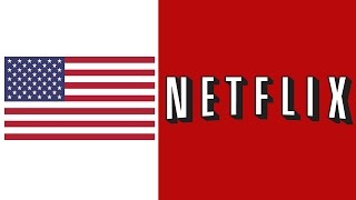 Download [TUTO] Comment avoir tous les films sur Netflix Video