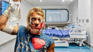Download JUKKA's 5 WORST ACCIDENTS (DUDESONS') Video