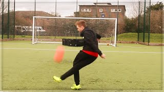 Download MINIMINTER BEST FOOTBALL MOMENTS! Video