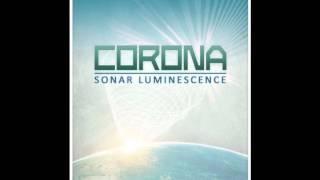 Download Corona - Sonar Luminescence (Full Album Psytrance/Progressive) Video