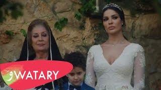 Download Nassif Zeytoun - Endi Anaa [Al Hayba] / ناصيف زيتون - عندي قناعة - الهيبة Video