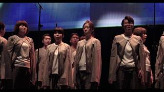 Download Bangsokol - A Requiem for Cambodia (commissioned by Cambodian Living Arts) Video