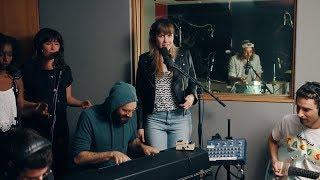 Download Jamiroquai Bee Gees Mashup - Pomplamoose Video