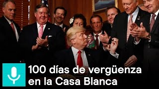 Download 100 días de vergüenza en la Casa Blanca - Foro Global Video