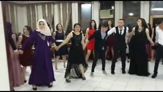 Download Şenkaya Anadolu lisesi mezuniyet Video