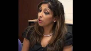Download Medical School Mock Interview- Model Answers Video