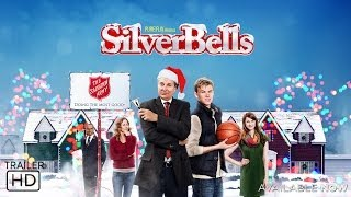 Download Silver Bells - Official Trailer Video